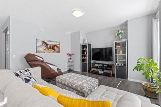 Photo 13: 162 Howse Rise NE in Calgary: Livingston Detached for sale : MLS®# A1153678
