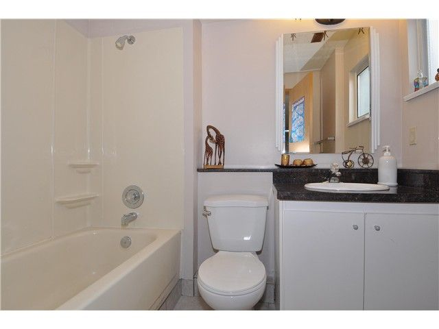 Photo 17: Photos: 1270 Lasalle Place in Coquitlam: Canyon Springs House for sale : MLS®# V1055494