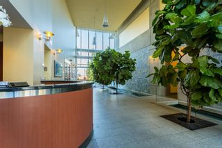 Photo 3: S1105 737 Humboldt St in : Vi Downtown Condo for sale (Victoria)  : MLS®# 864139