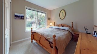 "Photo 15: 1000 CYPRESS Place in Squamish: Brackendale House for sale in ""Brackendale"" : MLS®# R2415693"