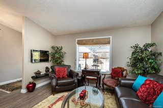 Photo 10: 14 Eagle Lane in View Royal: VR Glentana Manufactured Home for sale : MLS®# 840604