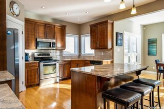 Photo 6: 855 McCormack Road in Saskatoon: Parkridge SA Residential for sale : MLS®# SK846851