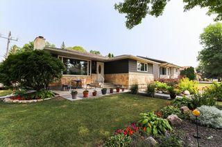 Photo 2: 237 Knowles Avenue in Winnipeg: North Kildonan Residential for sale (3G)  : MLS®# 202119694
