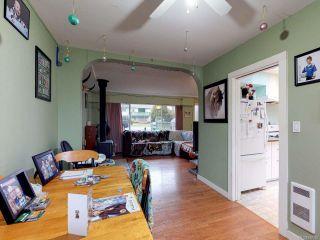 Photo 21: 411 Oak Ave in PARKSVILLE: PQ Parksville House for sale (Parksville/Qualicum)  : MLS®# 830162