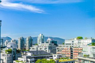 Photo 18: 1407 1783 MANITOBA Street in Vancouver: False Creek Condo for sale (Vancouver West)  : MLS®# R2610486