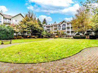 "Photo 19: 310 9688 148 Street in Surrey: Guildford Condo for sale in ""Hartford Woods"" (North Surrey)  : MLS®# R2544121"
