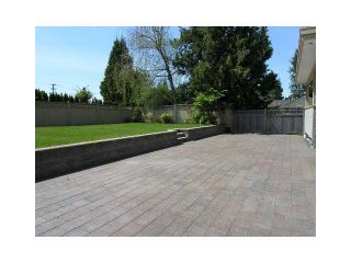 Photo 9: 5987 LEIBLY Avenue in Burnaby: Upper Deer Lake House for sale (Burnaby South)  : MLS®# V833349