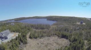 Photo 2: Lot 13B Deerfoot Ridge in West Chezzetcook: 31-Lawrencetown, Lake Echo, Porters Lake Vacant Land for sale (Halifax-Dartmouth)  : MLS®# 202124598