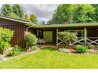 Photo 3: 4848 246A Street in Langley: Salmon River House for sale : MLS®# R2530745