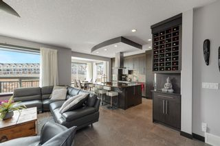 Photo 5: 105 Sherwood Road NW in Calgary: Sherwood Detached for sale : MLS®# A1119835