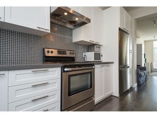 """Photo 9: 145 2228 162 Street in Surrey: Grandview Surrey Townhouse for sale in """"BREEZE"""" (South Surrey White Rock)  : MLS®# R2342622"""