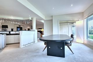 Photo 37: 137 Hamptons Square NW in Calgary: Hamptons Detached for sale : MLS®# A1132740