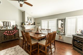 Photo 7: ALPINE House for sale : 5 bedrooms : 416 Summerhill Ter
