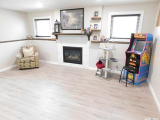 Photo 44: Edenwold RM No. 158 in Edenwold: Residential for sale (Edenwold Rm No. 158)  : MLS®# SK858371
