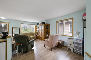 Photo 9: C 224 5 Avenue: Strathmore Row/Townhouse for sale : MLS®# A1144593