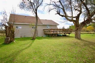 Photo 26: 85 Lavallee RD in Devlin: House for sale : MLS®# TB212037