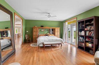 Photo 25: 63024 Rge Rd 414: Rural Bonnyville M.D. House for sale : MLS®# E4250562