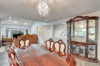 """Photo 6: 117 8060 121A Street in Surrey: Queen Mary Park Surrey Townhouse for sale in """"HADLEY GREEN"""" : MLS®# R2623625"""