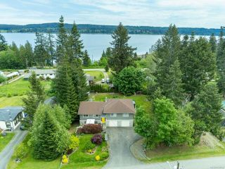 Photo 44: 6622 Mystery Beach Rd in FANNY BAY: CV Union Bay/Fanny Bay House for sale (Comox Valley)  : MLS®# 839182