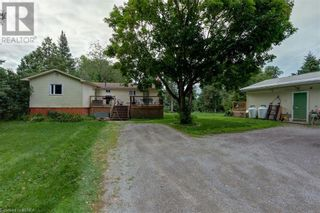 Photo 45: 60 REED Boulevard in Burnt River: House for sale : MLS®# 40153725