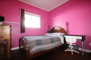 Photo 6: 3005 E 28TH Avenue in Vancouver: Renfrew Heights House for sale (Vancouver East)  : MLS®# R2187086