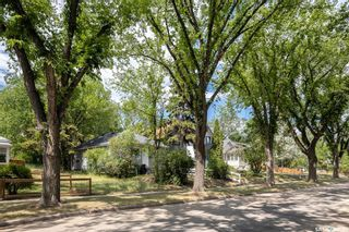 Photo 9: 718 Walmer Road in Saskatoon: Caswell Hill Lot/Land for sale : MLS®# SK863115