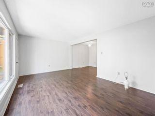 Photo 8: 7 Chelsea Lane in Halifax: 5-Fairmount, Clayton Park, Rockingham Residential for sale (Halifax-Dartmouth)  : MLS®# 202125418