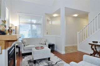 """Photo 3: 9 15255 36 Avenue in Surrey: Morgan Creek Townhouse for sale in """"Ferngrove"""" (South Surrey White Rock)  : MLS®# R2527247"""
