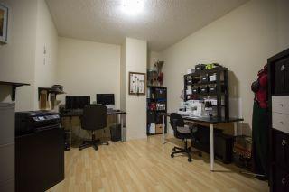 Photo 15: 218 6315 135 Avenue in Edmonton: Zone 02 Condo for sale : MLS®# E4253606