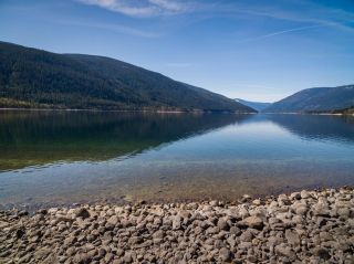 Photo 23: LOT 2 HIGHWAY 3A in Nelson: Vacant Land for sale : MLS®# 2455415
