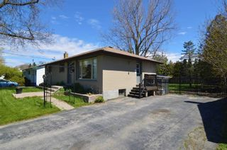 Photo 2: 30 Springbrook Road: Cobourg House (Bungalow) for sale : MLS®# X5227436