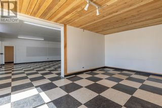 Photo 9: 224-228 2  Avenue NW in Slave Lake: Other for lease : MLS®# A1005437