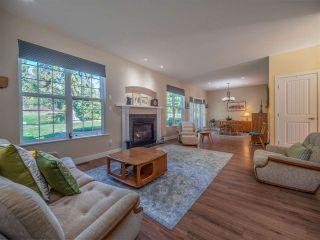 Photo 20: 3388 KRAUS Road: Roberts Creek House for sale (Sunshine Coast)  : MLS®# R2501149
