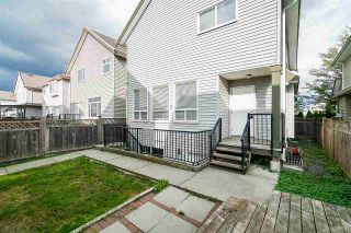 Photo 33: 6927 192 Street in Surrey: Clayton House for sale (Cloverdale)  : MLS®# R2565448