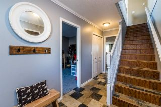 Photo 10: 5447 WOODOAK Crescent in Prince George: North Kelly House for sale (PG City North (Zone 73))  : MLS®# R2540312