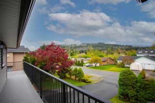 Photo 40: 136 Bird Sanctuary Dr in : Na University District House for sale (Nanaimo)  : MLS®# 874296
