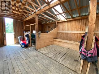 Photo 40: 57331 Range Road 100 in Rural Lac Ste. Anne County: Agriculture for sale : MLS®# A1137596