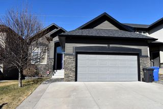 Photo 2: 216 ASPENMERE Close: Chestermere Detached for sale : MLS®# A1061512