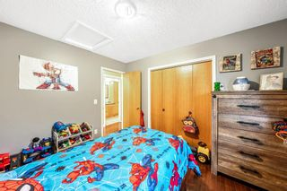 Photo 13: 45 Ross Place: Crossfield Semi Detached for sale : MLS®# A1134520