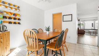 Photo 24: 10 11718 97 Street in Edmonton: Zone 08 House Half Duplex for sale : MLS®# E4258392