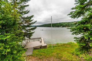 Photo 31: 45580 LLOYD Drive: Cluculz Lake House for sale (PG Rural West (Zone 77))  : MLS®# R2602738