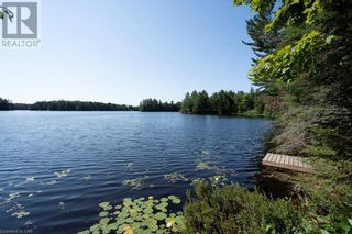 Photo 12: 19 PAULS BAY Road in McDougall: Vacant Land for sale : MLS®# 40146120
