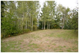 Photo 10: Lot 1 Eagle Bay Road in Eagle Bay: Eagle Bay Estates Vacant Land for sale : MLS®# 10105919