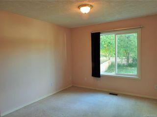 Photo 27: 6744 Horne Rd in Sooke: Sk Sooke Vill Core House for sale : MLS®# 839774
