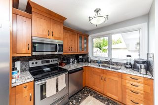 Photo 5: 62 Forest Drive: St. Albert House for sale : MLS®# E4247245