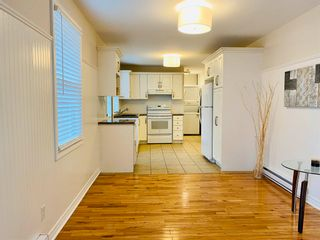 Photo 26: 43 Sunnydale Crescent in Bedford: 20-Bedford Residential for sale (Halifax-Dartmouth)  : MLS®# 202107606