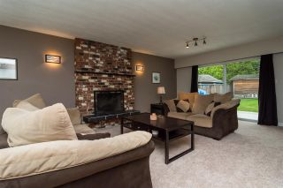 Photo 12: 14525 86A Avenue in Surrey: Bear Creek Green Timbers House for sale : MLS®# R2220440