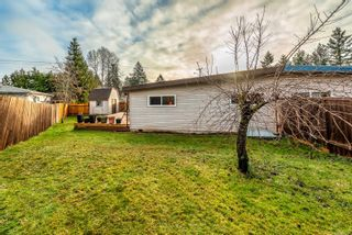 Photo 21: 433 Pritchard Rd in : CV Comox (Town of) Half Duplex for sale (Comox Valley)  : MLS®# 862301
