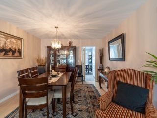 Photo 6: 8477 16TH Avenue in Burnaby: East Burnaby 1/2 Duplex for sale (Burnaby East)  : MLS®# R2623605