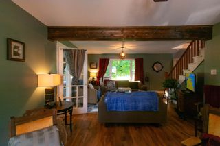 Photo 15: 29 Bridge Street in Middleton: 400-Annapolis County Residential for sale (Annapolis Valley)  : MLS®# 202119497